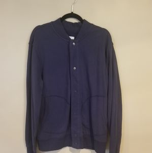 Goodfellow mens jacket size L & M